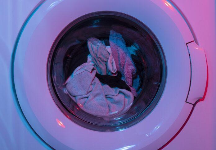 Come lavare i tessuti