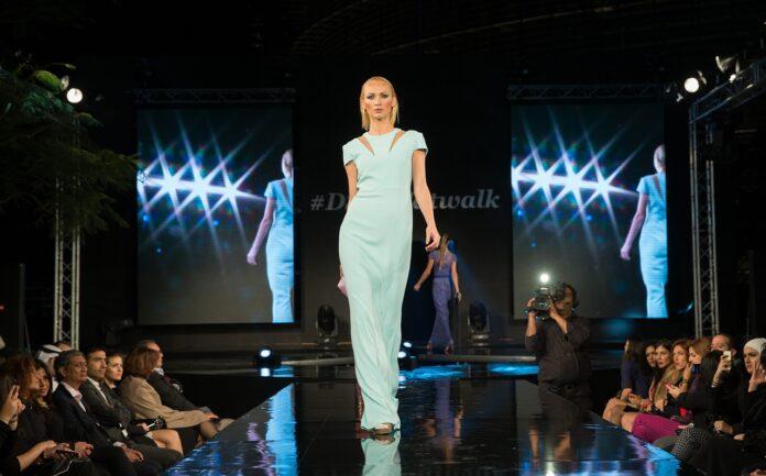 nuova moda made in Italy