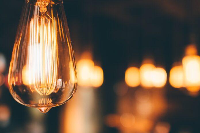 confrontare offerte luce